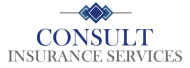 Consult Insurance Services